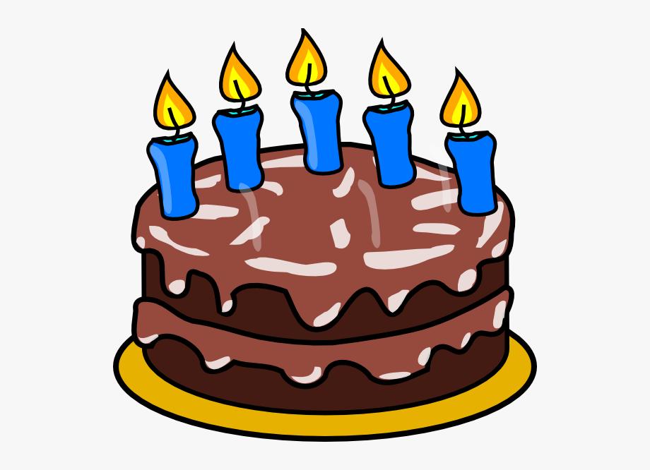 Birthday cake birthday.