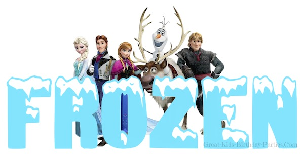 Free Frozen Cliparts Printable, Download Free Clip Art, Free