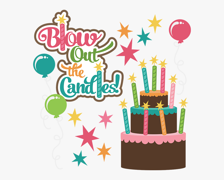 birthday clipart male