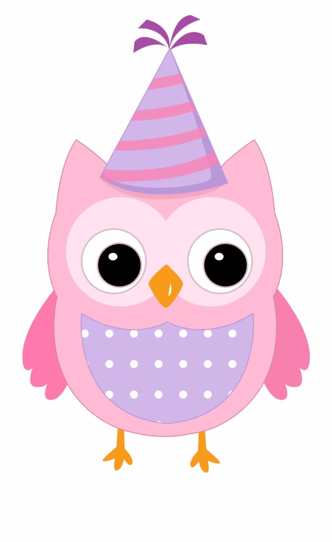Clipart Art Owl, Clip Art And Owl Clip Art
