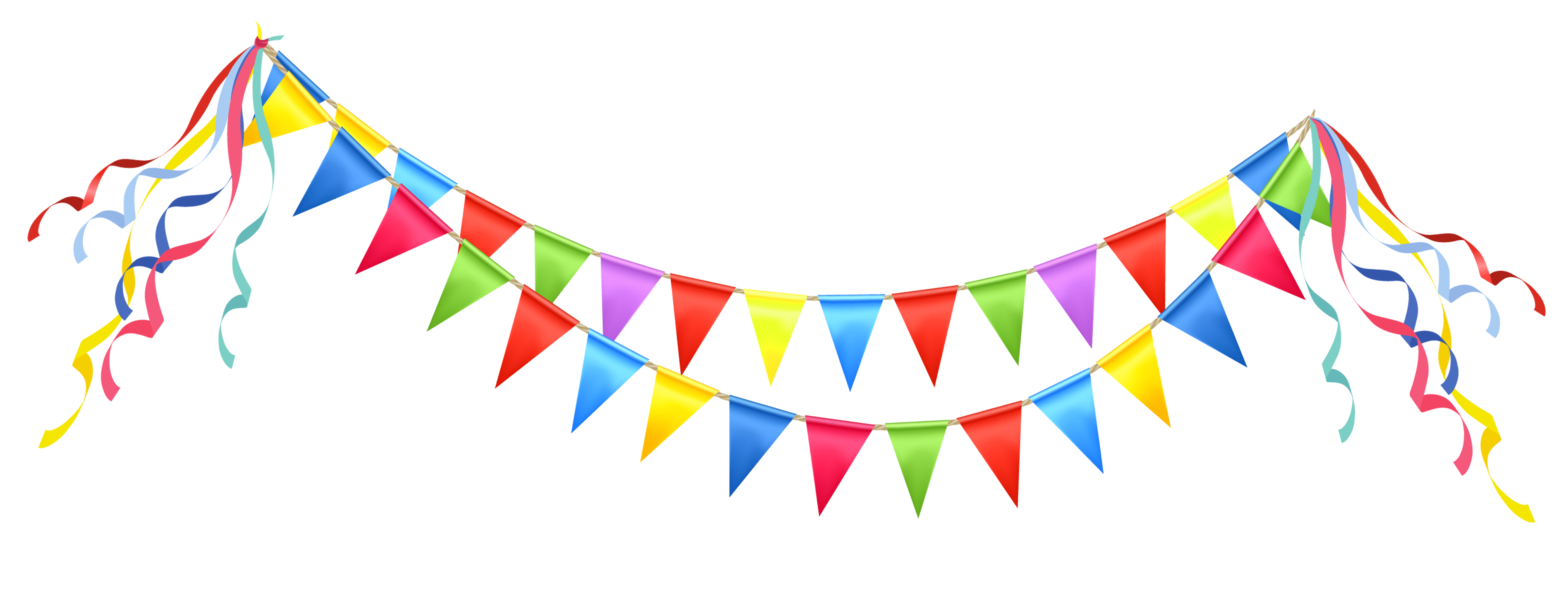 Party Birthday Clip art