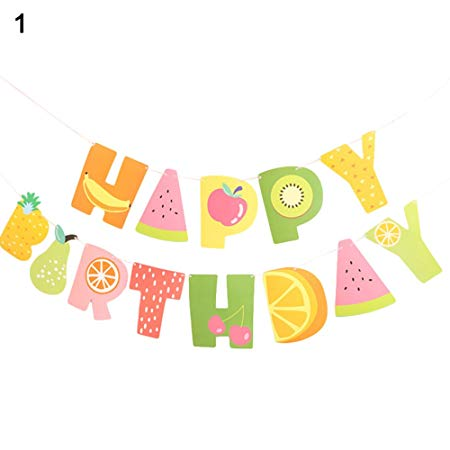 Birthday clipart summer pictures on Cliparts Pub 2020!