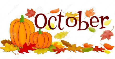 Octoberbirthdayclipartoctoberbirthdayclipart1300_845 .