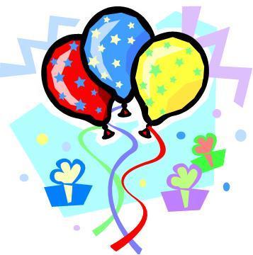 Free birthday free.