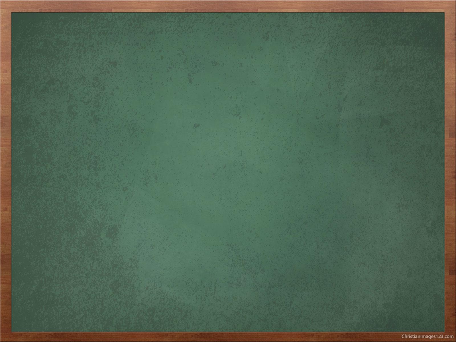 Blackboard clipart blackboard background, Blackboard
