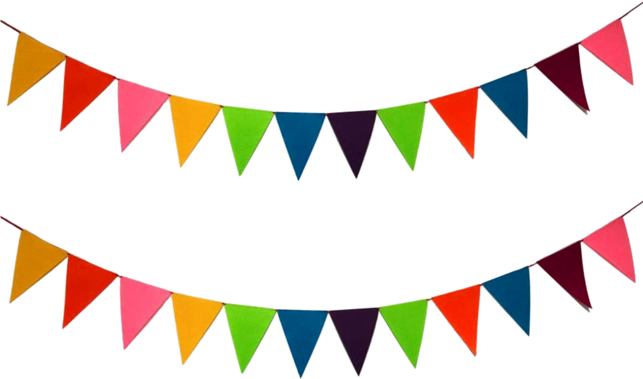 Blank banner clipart circus pictures on Cliparts Pub 2020!