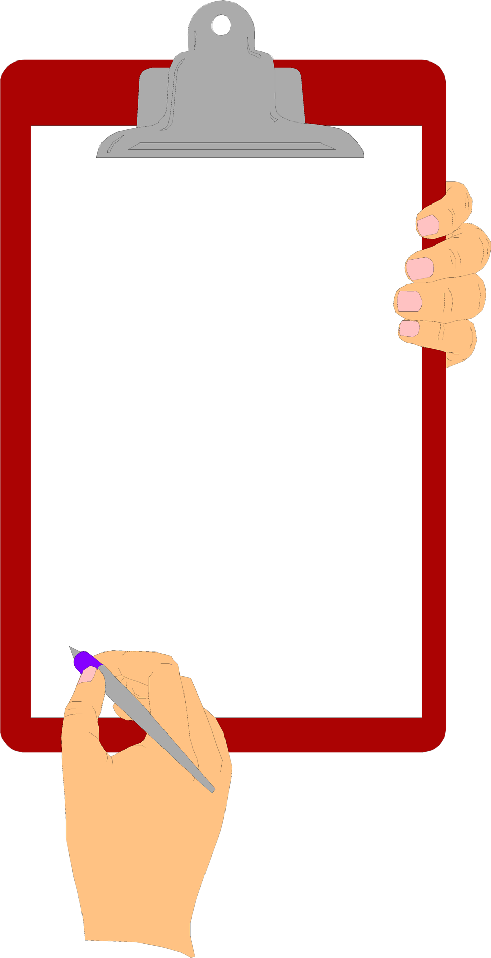 Board clipart blank pictures on Cliparts Pub 2020!