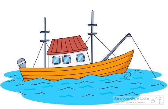 Boat clipart boats.
