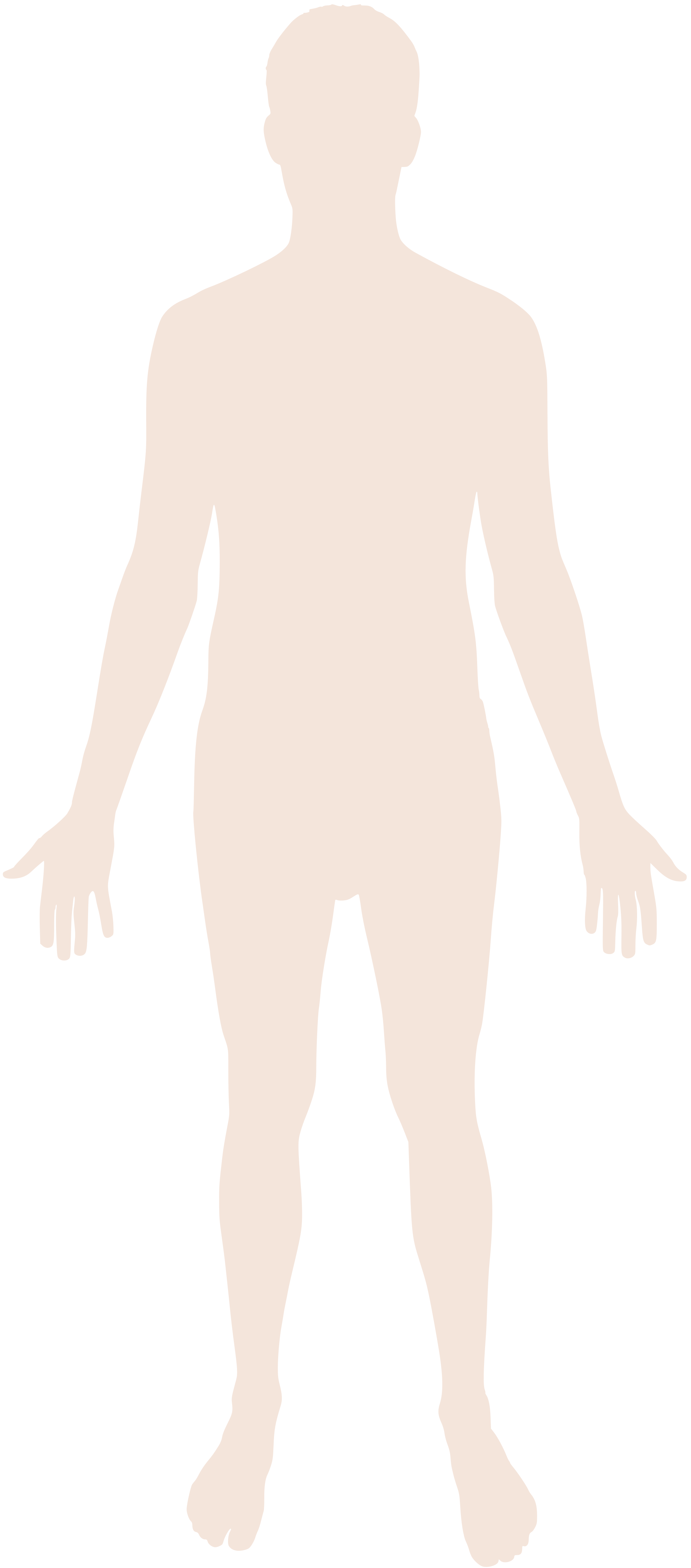 Body outline clipart svg. File human silhouette wikimedia