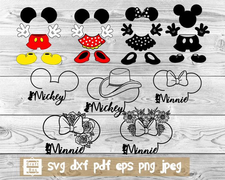 Body outline clipart svg. Body outline clipart svg. Mickey mouse minnie