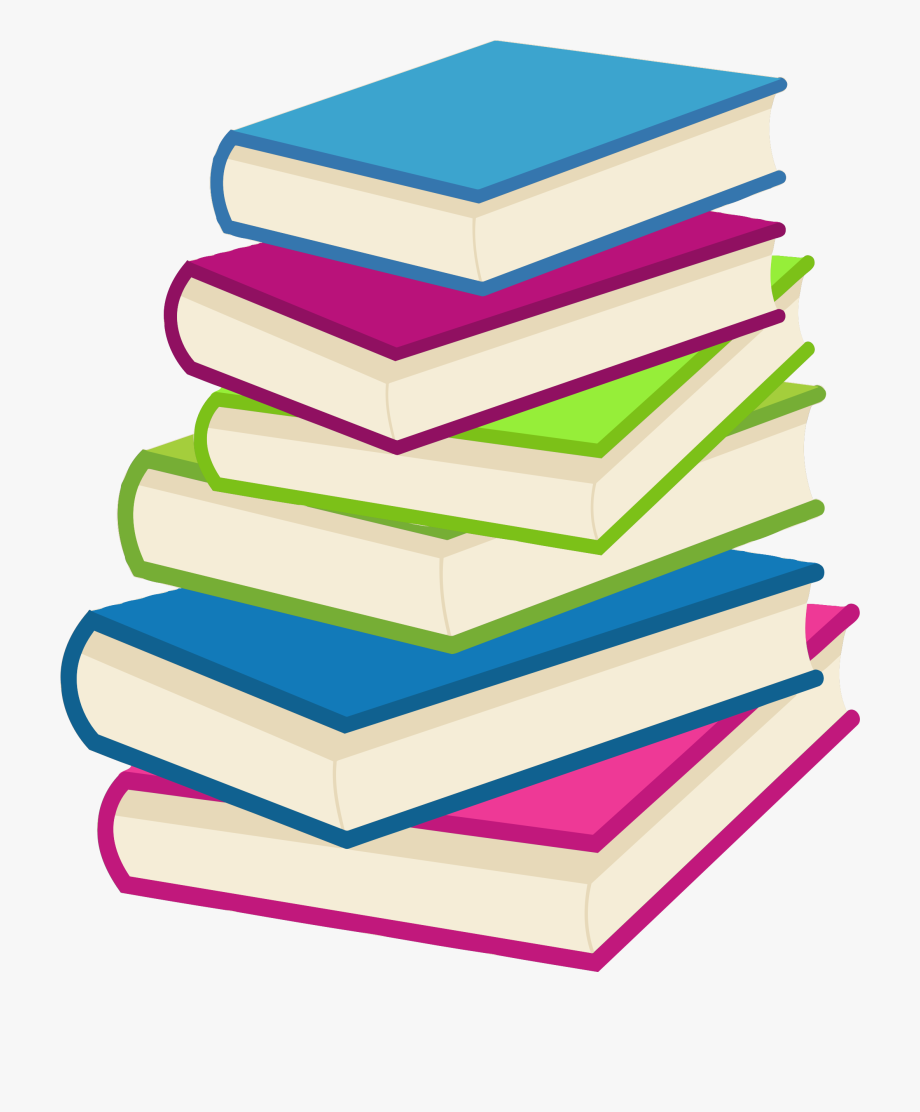 Book clipart png.