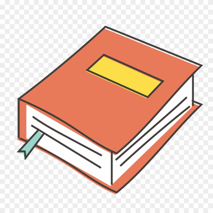 Jpg Royalty Free Library
