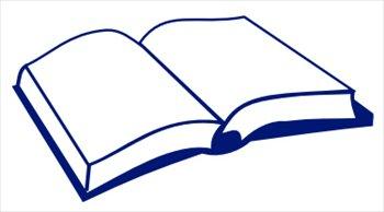 Free blue books.