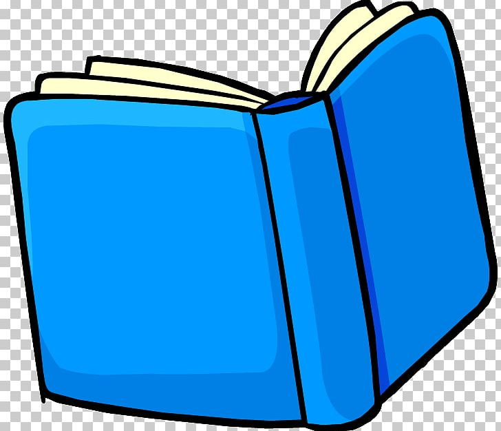 Club Penguin Blue Book Exam PNG, Clipart, Angle, Animals
