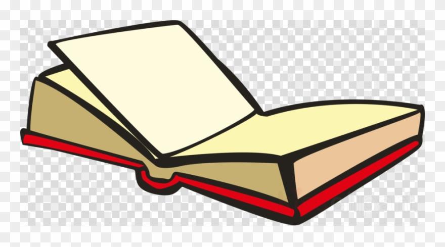 Book Clipart Book Clip Art
