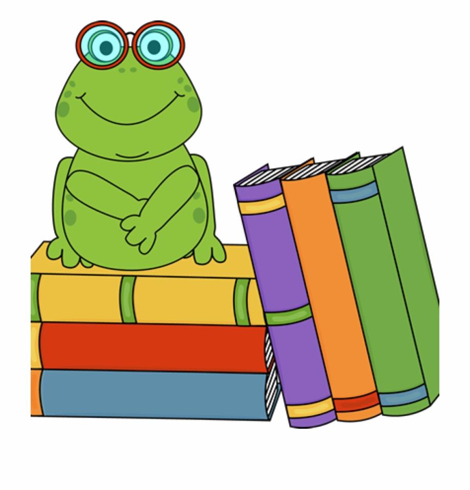 Book clipart book.
