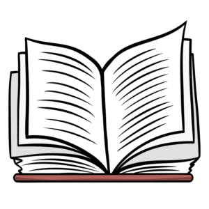 1000 free book.