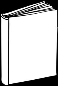 Free Closed Book Cliparts, Download Free Clip Art, Free Clip