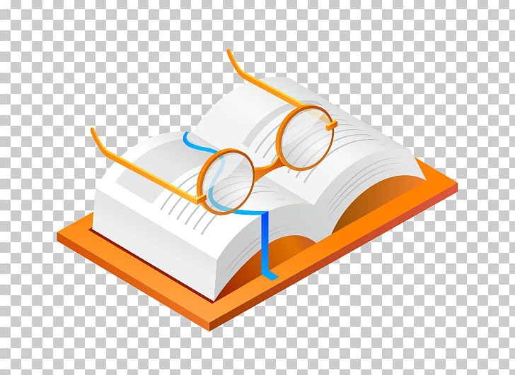 Speed Reading Book Information Memory PNG, Clipart, Agy