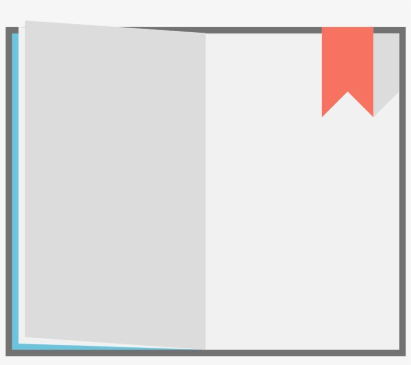 Open Book Clipart By Crisg