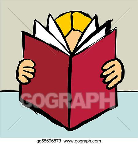 Eps illustration person.