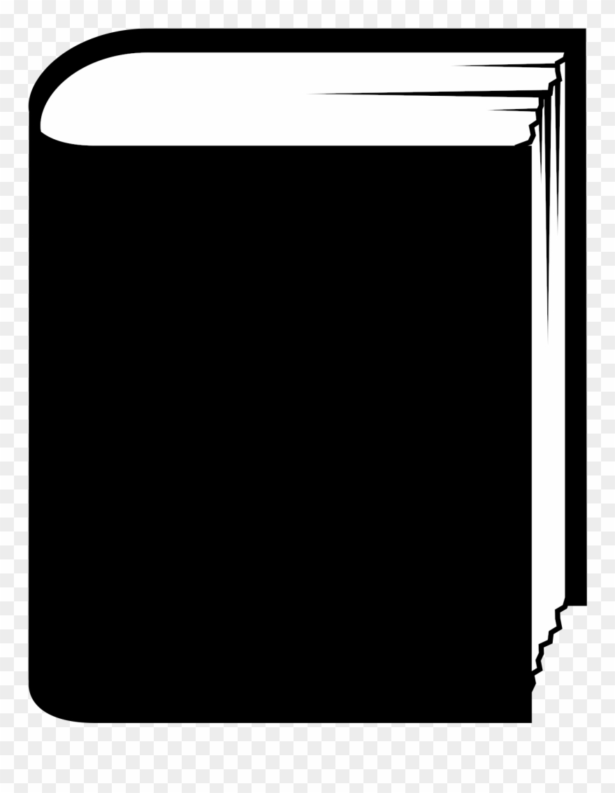 Hardcover Book Cover Computer Icons Reading