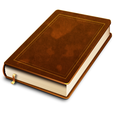 Download BOOK Free PNG transparent image and clipart