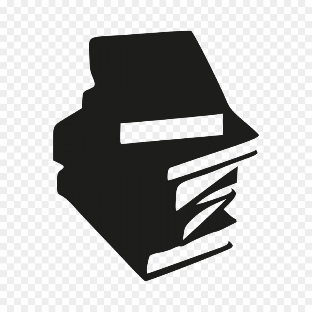 Books vector png.