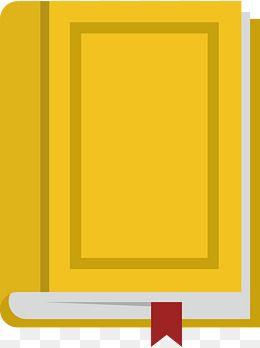 2019  yellow.