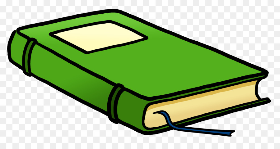 Book cartoon clipart.