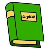 Free english cliparts.