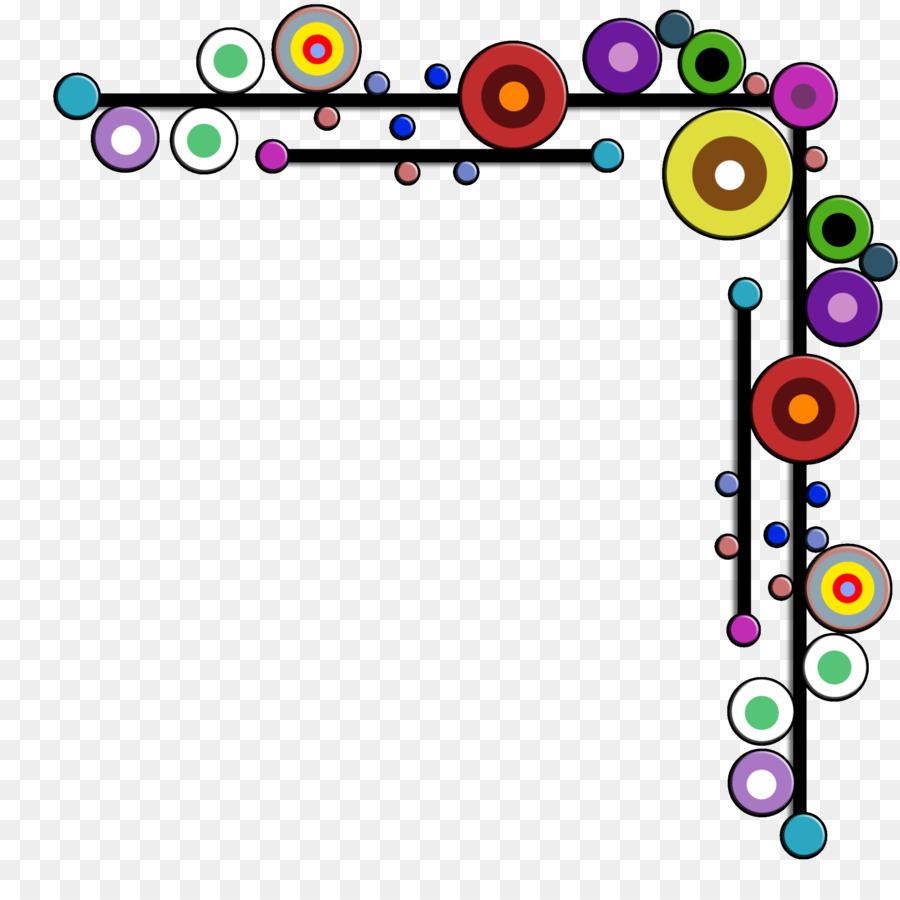 Floral design clipart.