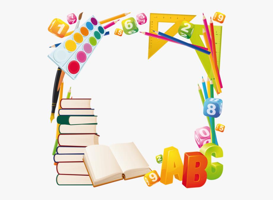 Articles D Ecole