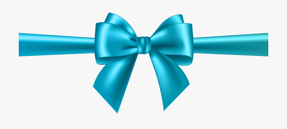 Clipart bows and.