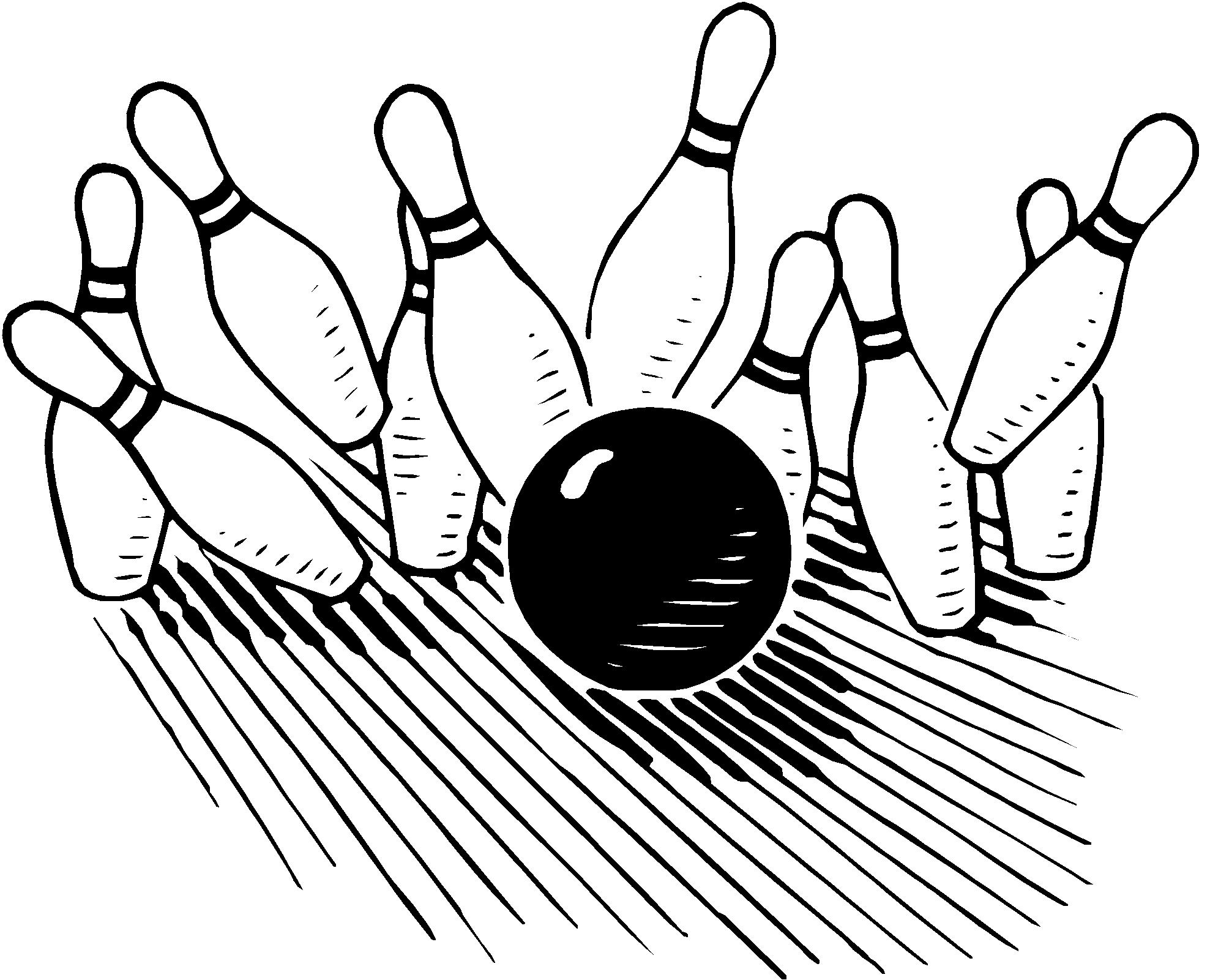 Free Bowling Cliparts, Download Free Clip Art, Free Clip Art