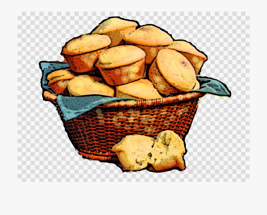 Bread food basket.