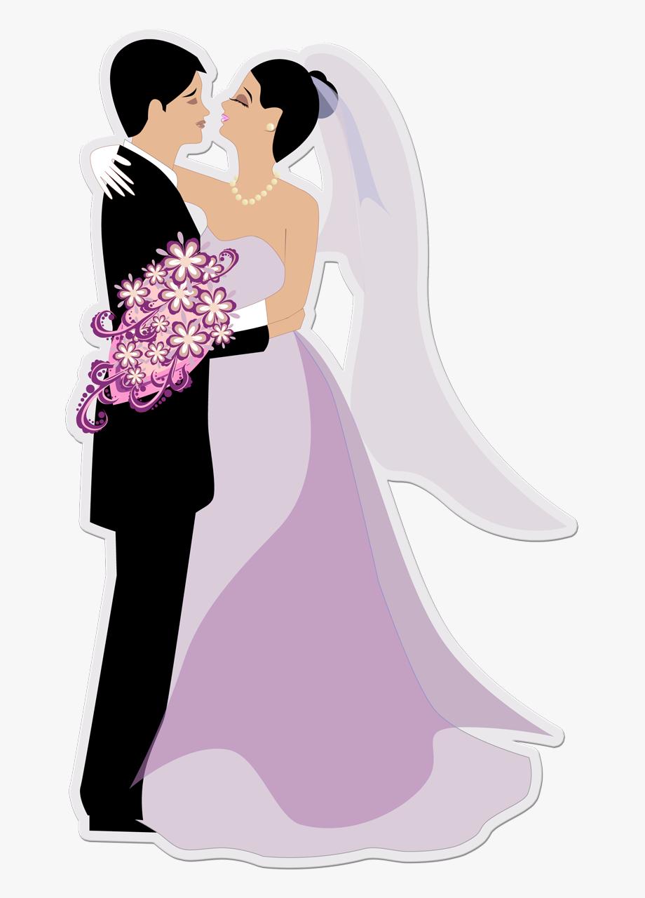 Bridal clipart wedding.