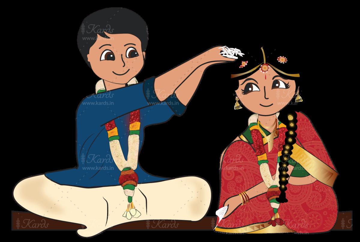 Invitation clipart tamil, Invitation tamil Transparent FREE