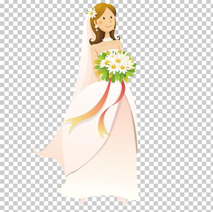 Bridegroom wedding toast.