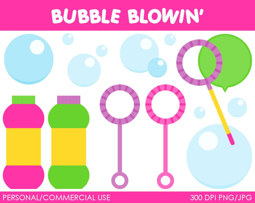 Free Blowing Bubbles Cliparts, Download Free Clip Art, Free