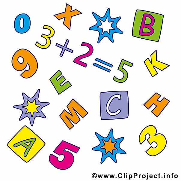 Buchstaben clipart cliparts free. Buchstaben clipart cliparts free. F r schule kostenlos