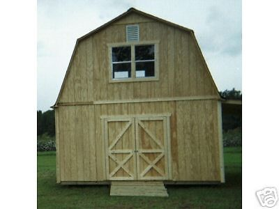 build clipart construction barn building
