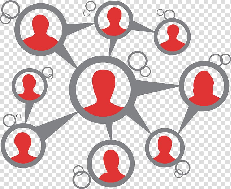 Customer Referral marketing Business Word of mouth