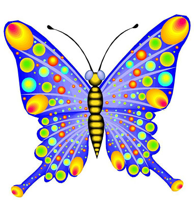 Free Butterfly Images Free, Download Free Clip Art, Free
