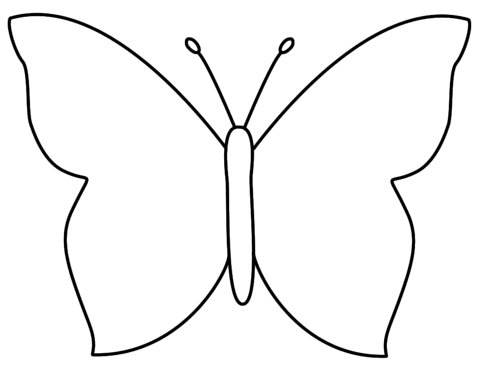 Coloring page .