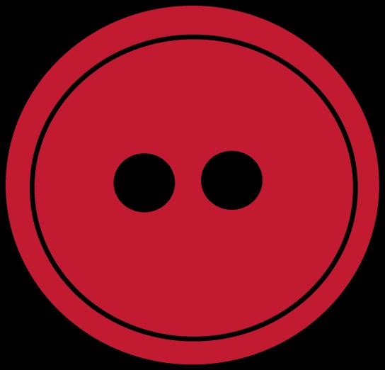 button clipart vector