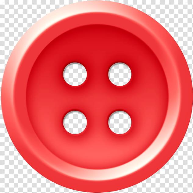 button clipart transparent