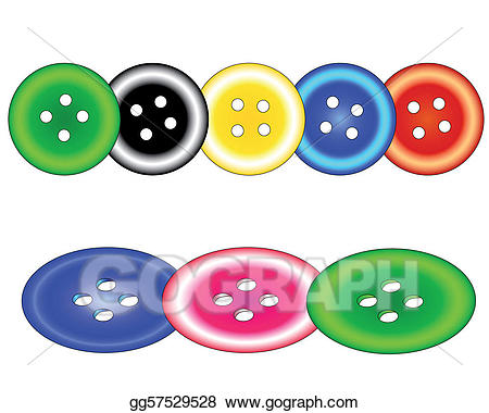 Eps vector colorful.