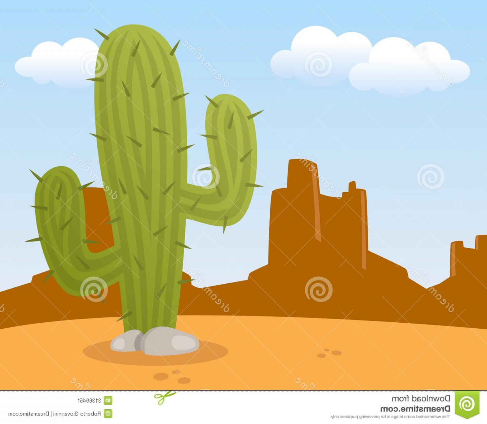 desert clipart wild west