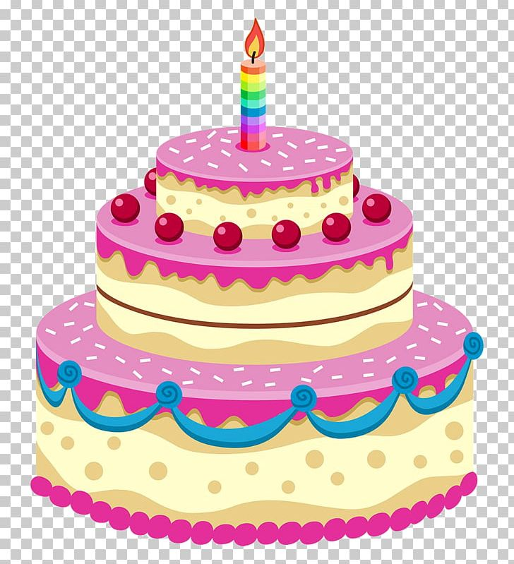 Birthday cake wedding.